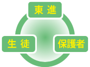toshin-gakusyuu_004